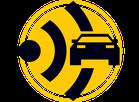 47. Radar fotográfico de velocidade (Foto: Autoesporte)