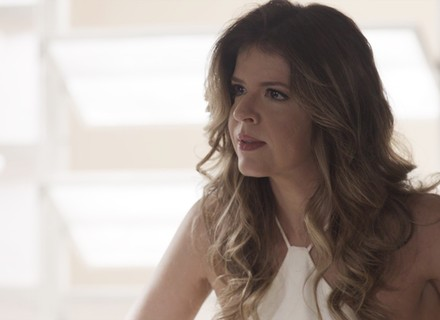Malagueta conta passo a passo de armação contra Eric para Maria Pia