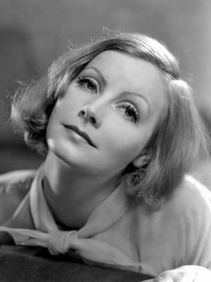 Greta Garbo é um dos ícones do cinema mundial. (Foto: Divulgação)