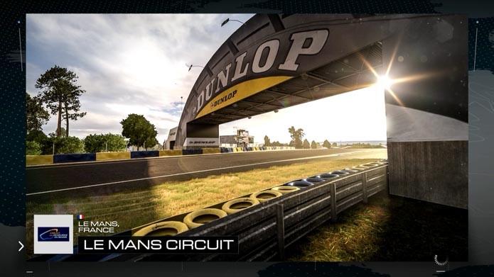 Forza 5: como salvar e assistir replays das suas melhores corridas (Foto: Reprodução/Murilo Molina)