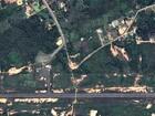 Justiça Federal libera funcionamento do aeroporto de Coari, no Amazonas