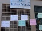 Professores de Sumaré param após falha na Caixa bloquear salários