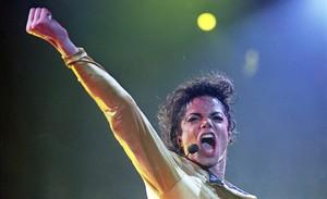 Terá o mundo um outro Michael Jackson um dia?