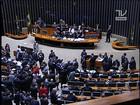 Após delação de Delcídio, oposição na Câmara pede saída de Dilma