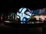 Alemanha inaugura Museu do Futebol e enaltece conquistas do país