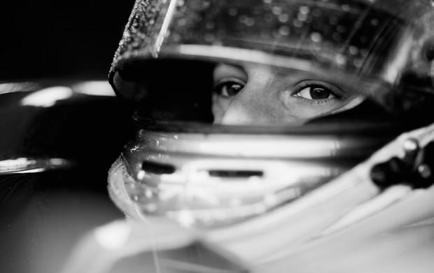 Daniel Ricciardo STR 2013 (Foto: Getty Images)
