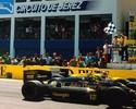 30 anos: a vitória mais apertada de Senna