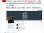 """Felipe Melo se desculpa com Íbis, que perdoa o jogador: """"Fizemos as pazes"""""""