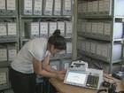 Cartórios eleitorais já começam lacrar as urnas para a votação na região