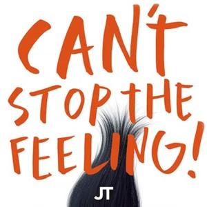 Justin Timberlake lança single (Foto: Divulgação)