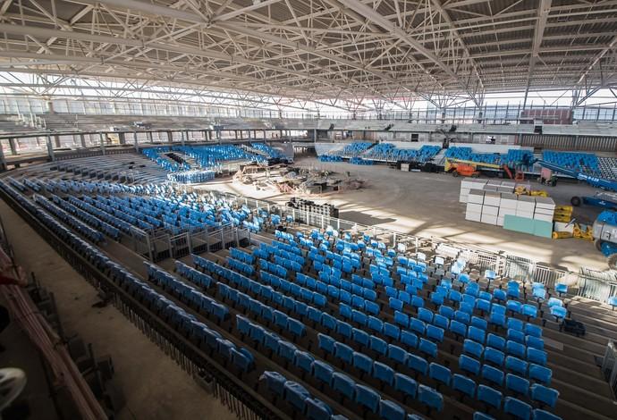 2015.05.25_po_-_arena_carioca_3-7.jpg