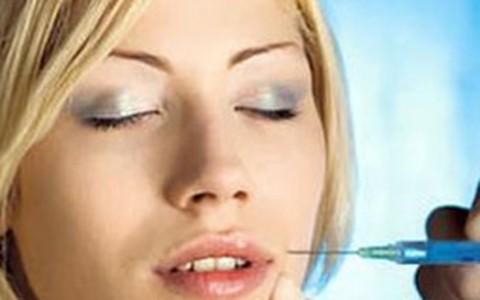 Ácido Tranexâmico: tratamento de machas por meio de injeção