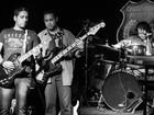 Show em Salvador homenageia as bandas Rush e AC/DC
