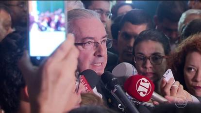 Jornal da Globo - Edição de Sexta-feira, 08/07/2016