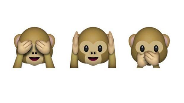 g1 o emoji inspirado em uma obra de arte e outros significados