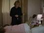 Damages: Patty se afasta das investigações para visitar neta doente