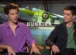 Filme 'Dunkirk' revela todos os ângulos de uma batalha perdida