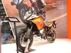 KTM faz recall de 1190 Adventure e 1290 Super Adventure no Brasil