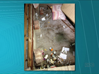 Polícia fecha hotel utilizado para o tráfico de drogas em Apucarana