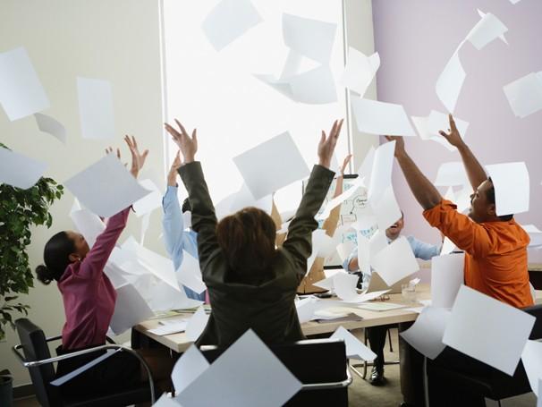Sonho Meu vai oferecer oportunidade para quem quer mudar de carreira (Foto: Thinkstock/Getty Images)