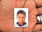 Tia lamenta sumiço de menino em bueiro no AM: 'podia ter sido evitado'