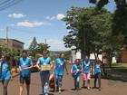 Projeto da USP quer mapear saúde de pacientes de Santa Cruz da Esperança