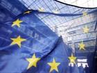 União Europeia pode impor cota de filmes europeus a Netflix e Amazon