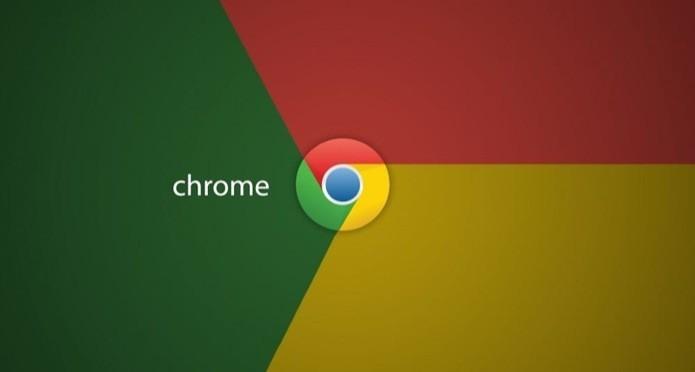 Google vai parar de atualizar o Chrome para Android 4.0 (Foto: Divulgação/Google)