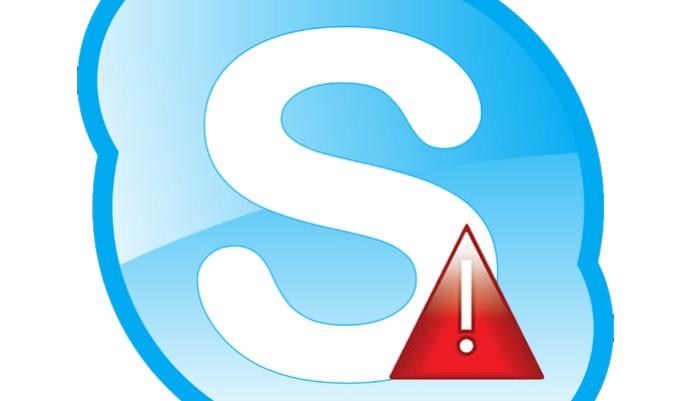 Veja dicas para resolver problemas de acesso ao Skype (Foto: Arte/TechTudo)