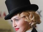 Madonna revela que é uma mãe rígida: 'Meu filho não tem celular'