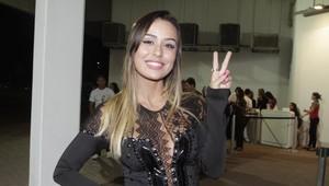 Leticia Santiago
