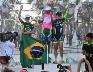 http://s2.glbimg.com/8WqFKhLyY4NW-U3R1NHETjJMCkk=/0x0:413x320/300x233/s.glbimg.com/es/ge/f/original/2015/01/16/ciclismo_1.jpg