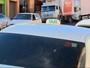 Serviços de táxi em Presidente Prudente são reajustados em 6,4%