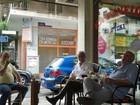 'Será que não podem ajudar?': o que os gregos pensam da crise