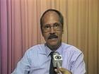 Ex-reitor da UPE, médico Othon Bastos morre no Recife