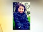 Polícia não tem dúvidas que a menina Sophia foi asfixiada pelo pai em SP