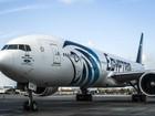 Como pode um avião desaparecer do radar?