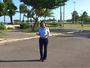 Série da TV Sergipe vence etapa regional do prêmio BNB de jornalismo