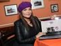 Geisy Arruda lança blog e comemora: 'De periguete a blogueira da classe C'