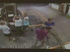 Número de roubos em Campinas é o maior desde 2009, segundo SSP