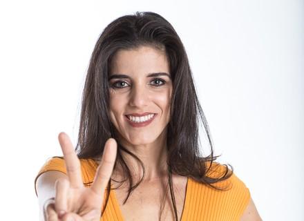Lanna Rodrigues já rodou o Brasil com shows 100% autorais e tem parceria com Luka e outros artistas