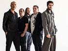 Ira! toca grandes sucessos e música inédita no Planeta Rock nesta sexta