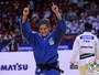 Em alta, Mayra Aguiar retorna às competições no Grand Prix de Tibilisi