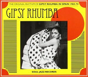 Gipsy Rhumba