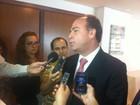 Nordeste receberá R$ 750 milhões do governo federal para combater a seca