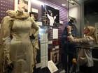 Museu lança exposição em homenagem a Whitney Houston