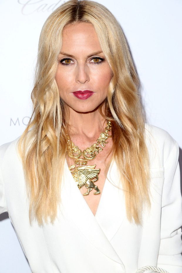 Rachel Zoe (Foto: AFP / Getty)