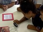 Prefeitura confirma 3ª morte por dengue em 2016 em Belo Horizonte