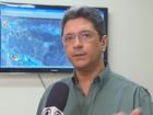 Festejos Juninos devem ter clima frio em boa parte de Pernambuco
