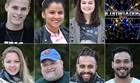 'Iluminados': veja quem canta na terceira semana (divulgação)